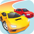 Drift It!ios版下载