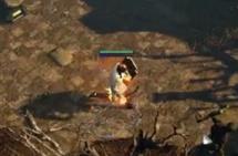 3.2勇士迷宫继续游泳 迷宫搬砖就要选勇士