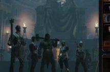 表桃流放之路游戏视屏解说第一期 真的暗黑