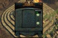 迷宫附魔机制分享 怎么才能弄到好的附魔