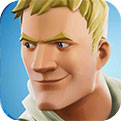 fortnite iOS中文版下载