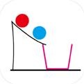 物理画线苹果版下载