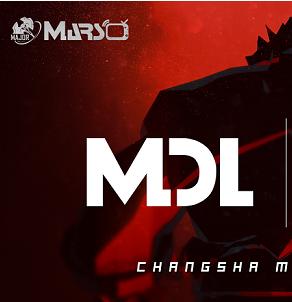 MDL长沙Major赛制公布 小组赛BO2循环
