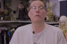 流放之路xWETA WORKSHOP S4预热视频来了