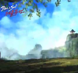 剑灵手游宣传片一览 你不知道的剑灵新革命