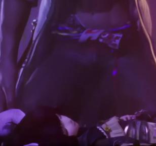 杀戮机器 剑灵韩服新职业斗士完整版预告CG