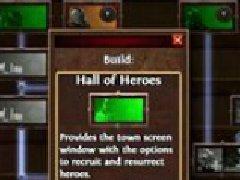 《英雄无敌7》圣堂势力解说视频