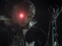 本周全球大师级游戏COS:EVA火影忍者等乱入