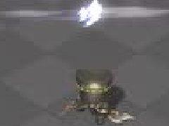冒险岛2侠盗34级技能展示:速度激发