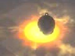 冒险岛2侠盗50级技能展示:枫币护盾