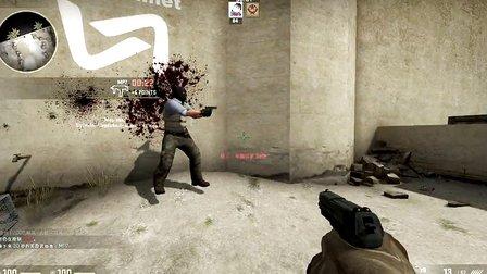 csgo跳跃地图怎么找 csgo跳跃地图视频图片