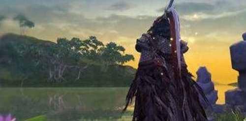 剑网三梦回稻香多少级能做 每天最多几次