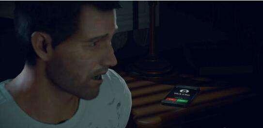 《丧尸围城4》遭吐槽 隐藏结局还得付费