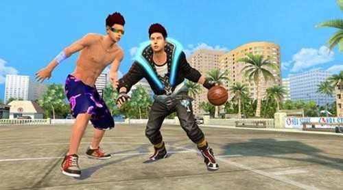 NBA2kol大C怎么玩 怎么玩好NBA2KOL大C详情