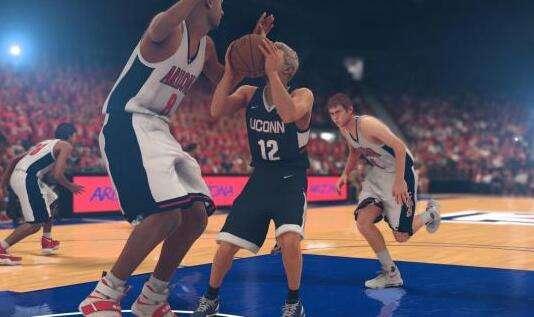 NBA 2K17经理模式球队组建等心得