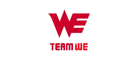 logo logo 标志 设计 图标 457_205