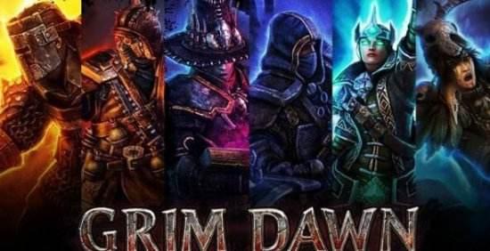 《黑暗之魂3》《巫师3》领衔2016年十大RPG!
