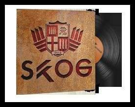 csgo音乐盒金属试听 金属音乐盒评测