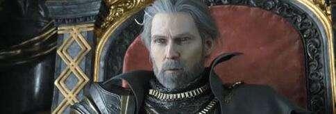 最终幻想15电影王国之剑和游戏有关系吗?