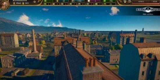 1月PC游戏发售预览:《生化危机7》终于来了