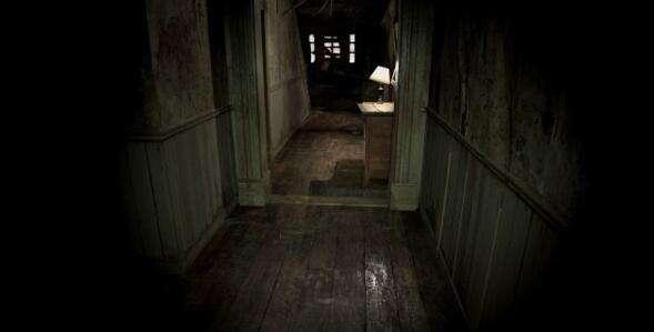 《生化危机7》回归最初的恐怖 非系列重启