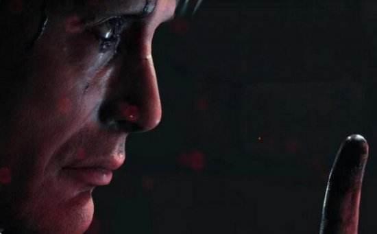 小岛秀夫讲述与《死亡搁浅》主角们的缘分