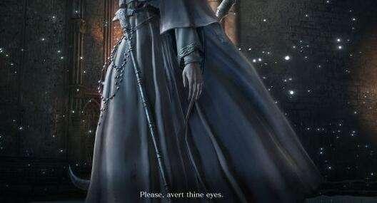 《黑暗之魂3》DLC全BOSS打法技巧指南