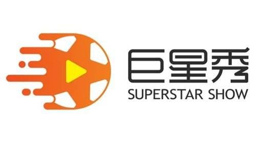 专业足球娱乐直播 尽在FIFA Online 3 巨星秀