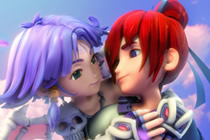 梦幻西游2新手选门派与加点建议 更好游戏