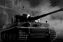 所向披靡的日耳曼战车 德系车升级指南详解