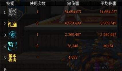 妖刀村正修炼场实测 不愧是90级第一神器