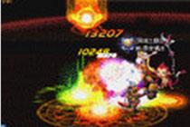 魔法师技能 元素一觉效果改成魔球魔爆素