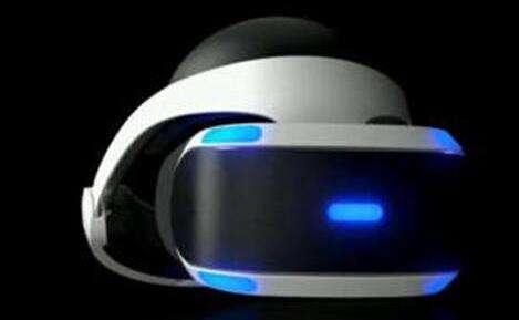 我的世界vr版用什么玩好 VR设备全推荐