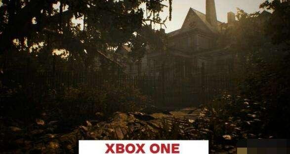 《生化危机7》全平台画面对比:PC版色彩度最好