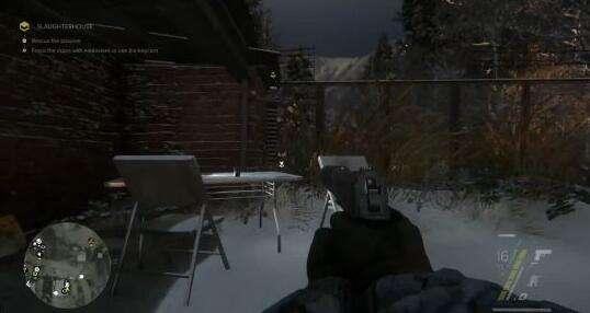 幽灵行动荒野和狙击手:幽灵战士3买哪个比较好?
