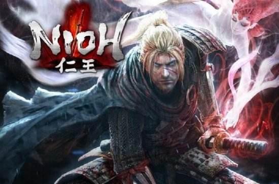 《仁王》IGN完整评测:重新定义了动作RPG