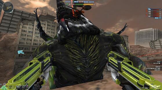 巨蜥峡谷速刷攻略 让你快速通关不掉血