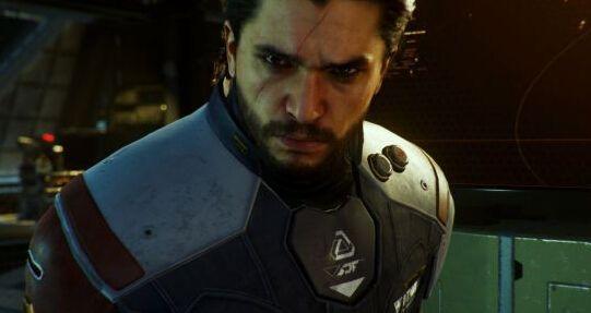 《使命召唤14》已开发两年 将回归二战背景