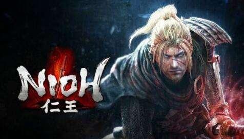 玩家发起网络请愿:求《仁王》推出PC版