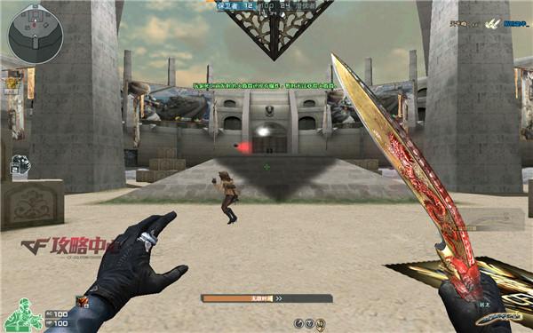 穿梭在炮火中的战斗 被玩家遗忘的火箭战