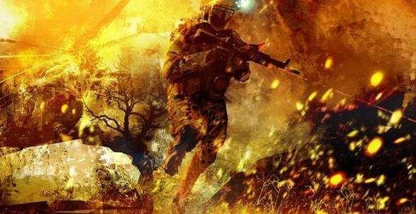 《使命召唤14》开发商:预告会让玩家发疯