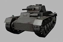 坦克世界ELC90炮小幅削弱逃过一劫 喜大普奔