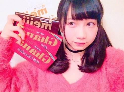 最新下海的日本女星_2017日本最新下海明星 日本下海 日本下海的偶像 - 爱知中国网