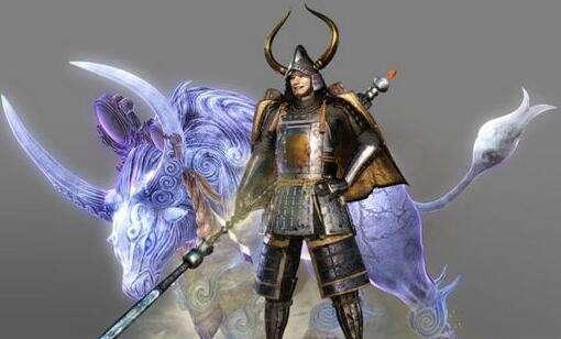 仁王守护灵有多少 22个守护灵觉醒最高几级