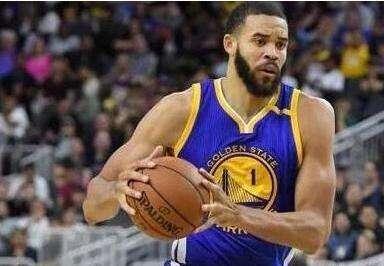 日常五大囧 NBA2KOL囧囧基贾维尔麦基评测