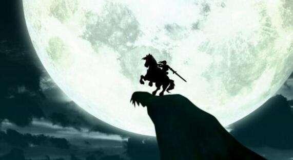 塞尔达传说荒野之息pc中文版破解版下载
