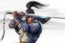 双剑交锋 天涯明月刀太白同门对战要诀详解
