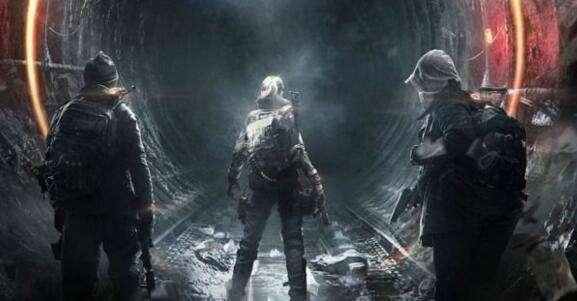 《全境封锁》未被放弃 将开发两个免费DLC