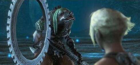 最终幻想12黄道时代什么时候出 发售时间一览