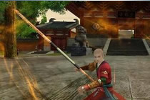 剑网3少林攻略 新版本少林PVE技巧分享攻略